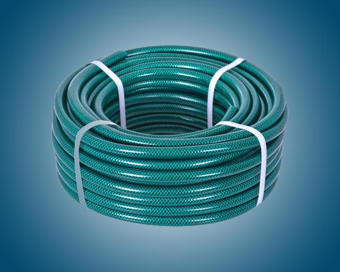 /Garden Hose Pipes
